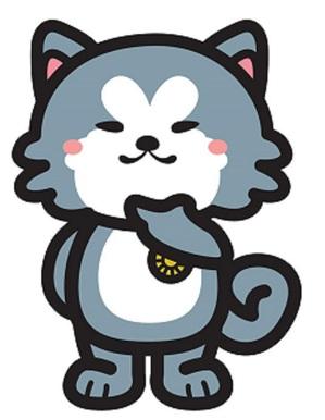 mascot.jpgのサムネイル画像