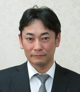秋田弁護士会-会長
